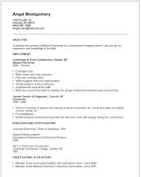 insurance resume examples insurance claims adjuster resume sample master electrician resume sample claims adjuster resume sample