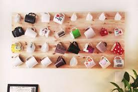 <b>Hanging Storage</b> Hacks to Get Your Home Super Organized