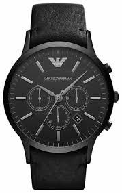 Купить Наручные <b>часы EMPORIO ARMANI</b> AR2461 в интернет ...