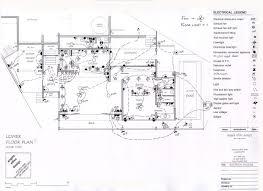 building electrical wiring diagram photo album   diagramsbuilding wiring diagram photo album diagrams