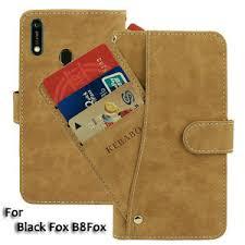 Выгодная цена на <b>black fox</b> phone case — суперскидки на black ...
