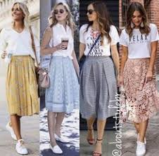 1985 Best I would wear it! images in <b>2019</b> | Fashion outfits, White ...