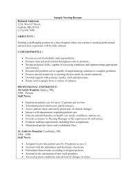 staff nurse resume staff nurse resume sample sample resume for sample resume for nurses sle nurse resume nursing home sample sample resume for staff nurses in
