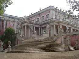 Image result for palace stairs
