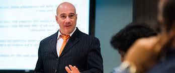 <b>Mini</b>-MBA: <b>Business</b> Essentials | Rutgers <b>Business</b> School