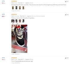 <b>DoraTasia New</b> 35 42 Genuine Leather Suede Sneakers Women ...