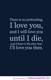 World's Greatest Husband Quotes | motivational love life quotes ... via Relatably.com