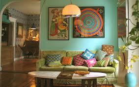 bohemian living rooms bohemian living and bohemian on pinterest bohemian style living room
