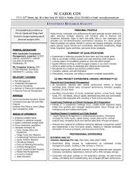 business analyst resume summary examples resume examples it analyst resume sample business analyst resume summary 12 business it business analyst resume samples objective