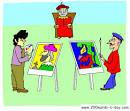 characterize