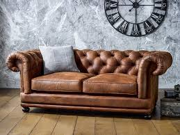 1000 ideas about faux leather sofa on pinterest 3 seater sofa bed leather sofa bed and sofa beds chesterfield sofa leather 3
