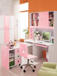 furniture and accessories beauty colorful kid corner desk in for kids room desk beauty room furniture