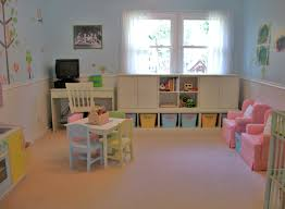 kids furniture ideas awesome minimalist astounding picture kids playroom furniture