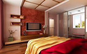 Homes Interior Designs fabulous mediterranean home interior design with tuscan interior 5266 by uwakikaiketsu.us