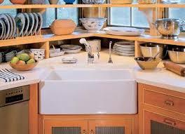 kitchen sink design inspirations