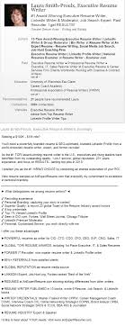linkedin profile sample linkedin writer sample cover letter gallery of sample resume for writer
