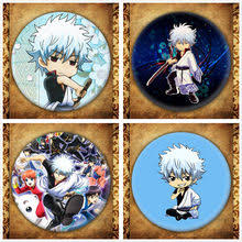 Compare Prices on Figure <b>Gintama</b>- Online Shopping/Buy Low ...