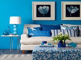 colour combinations photos combination:  colour combination for living room living room wall color combinations living room living room color combinations