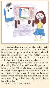contoh essay english my family  drugerreportwebfccom contoh essay english my family