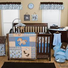 baby rooms cute design country nursery hanging toys blue mini sofa dark furry small clock best nursery furniture brands