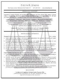 resume resume examples and best templates sample resume resume examples and best templates sample curriculum vitae for teacher job sample curriculum vitae graduate school application sample