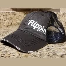 <b>Dad Hats</b> Skater <b>Curved Brim</b> Unisex Baseball Cap - Orlando's Best ...