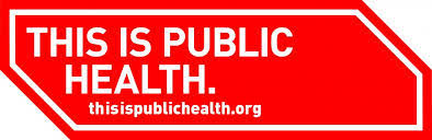 public health mph personal statement samples help statements of excellence for admission to graduate school in public health