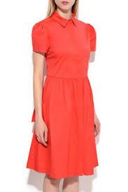 Женские <b>платья Blacky Dress</b> — купить на Яндекс.Маркете