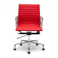 office chairs uk stunning red office chairs uk with additional home design furniture decorating with red bedroominteresting eames office chair replicas