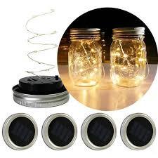Waterproof <b>1M 2M LED</b> Fairy Light 10 20 <b>LED</b> Solar Powered <b>LED</b> ...
