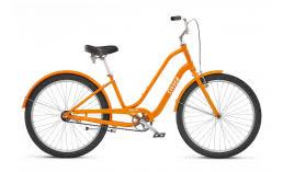 <b>Велосипеды Schwinn 2019</b> – Купить велосипед Швинн <b>2019</b> в ...