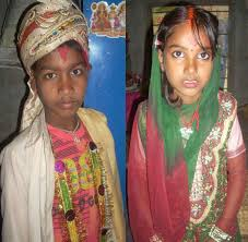child marriages essay words essay on child marriage in child speech on the child marriage in