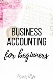 best ideas about business accounting software beginning bookkeeping cloud account software freshbooks helps business owners save time stay organized and