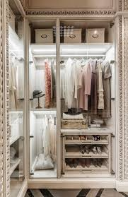 Homes Interior Designs best 25 luxury homes interior ideas luxury homes 2552 by uwakikaiketsu.us