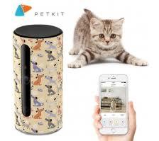 <b>Дверцы</b> для кошек - купить в интернет-магазине недорого