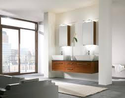 contemporary bathroom vanity lighting height minimal interior design ideas and design amazing contemporary bathroom vanity lighting 3