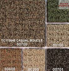 picture outdoor carpet