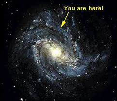 Pics of our Universe Images?q=tbn:ANd9GcSxRRZCgin-D5X5Z4XXJbOVSxRTWKrQYtrxlGbmYvpZ12G29tE3dQ
