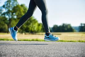 Bildresultat för springa