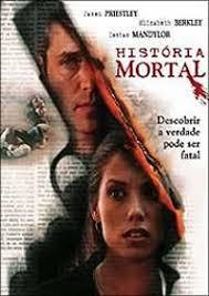 História Mortal
