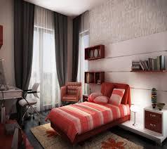 grey_and_white_bedroom_ideas2_tavernierspacom grey_and_white_bedroom_ideas17_tavernierspacom grey_and_white_bedroom_ideas7_tavernierspacom bedroom grey white bedroom