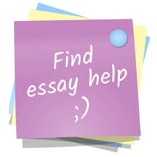 essay writing help from us writers   essay writing placecom essay writing help