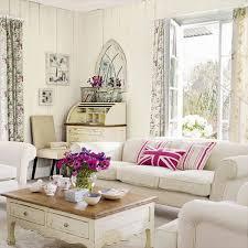 vintage living room decors antique style living room furniture