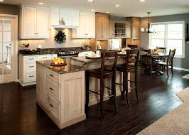 bathroomfoxy kitchen awesome counter bar stool ideas brown my cheap countertops stools brown foxy kitchen awesome awesome kitchen bar stools