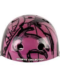 <b>Шлем</b> для роллеров <b>Artistic Cross</b> Спортивная Коллекция ...