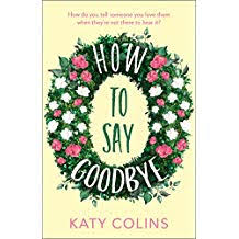 Katy Colins: Books - Amazon.co.uk