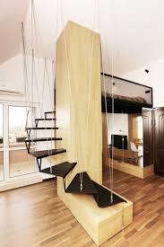Contemporary Apartment Design Best 25 Contemporary Apartment Ideas On Pinterest Apartment