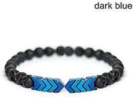 Buy Your Wish - Bracelets / Bangles & Bracelets: Jewellery - Amazon.in