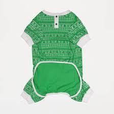 <b>Dog</b> Costumes & <b>Dog</b> Clothes | Kmart