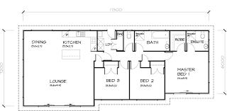 Bedroom Transportable Homes Floor PlansPLB Bedroom Transportable Homes House Plan